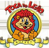 Toca do Leão - Buffet infantil em Santo André